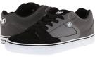 DVS Shoe Company Militia CT Size 13