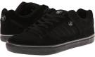 DVS Shoe Company Militia CT Size 9