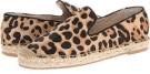 Leopard Steven Lanii for Women (Size 7)