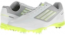 adidas Golf adiZero One Size 7