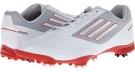 adidas Golf adiZero One Size 13