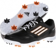 adidas Golf adiZero One Size 7
