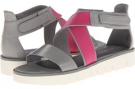 Ice/Berry Tsubo Eliah for Women (Size 9)