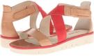 Tsubo Eliah Size 9.5