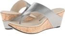 Tsubo Odelle Size 8.5
