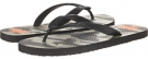 Fox Denature Flip Flop Size 6