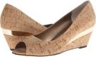 Vaneli Jayane Size 5.5