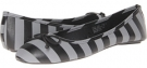 Toni-Stripe Women's 7