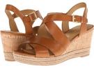 Franco Sarto Kelsy Size 6.5