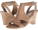 Cloud Franco Sarto Tish for Women (Size 7)