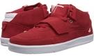 DVS Shoe Company Torey 3 Size 13
