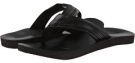 Rockport Summer Style Thong Size 10