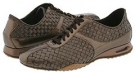 Air Bria Woven Oxford Women's 5