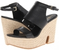 Arden High Wedge Women's 9.5