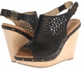 Alana - Original Collection Women's 7.5