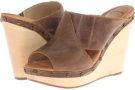 Farida - Original Collection Women's 7