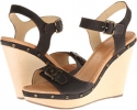 Lucia - Original Collection Women's 9