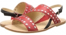 Double Time Sandal Women's 7