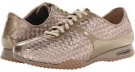 Air Bria Woven Oxford Women's 5.5