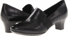 Black Aravon Estelle for Women (Size 7)