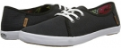 (Leila Vans Tazie for Women (Size 10.5)