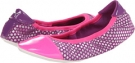Kitara Polka Dot 2 Women's 7