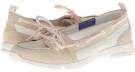 Cycle Motion Boat Shoe Women's 5