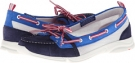 Rockport Cycle Motion Boat Shoe Size 5