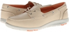 TWZ II Boat Shoe Women's 5.5