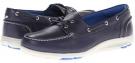 Rockport TWZ II Boat Shoe Size 9