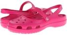 Crocs Shayna Size 5