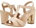 Rialto Melinda Size 7.5