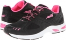 GFC Swift Women's 6.5
