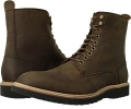 Cole Haan Martin Wedge Lace Boot Size 7