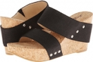 Lucky Brand Magnolia 2 Size 8.5