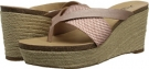 Lucky Brand Norahlee Size 6.5