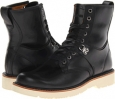 Timberland Abington Tall Boot Size 8