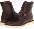 Timberland Abington Tall Boot Size 7.5