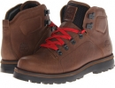 Timberland Earthkeepers McIntyre Mid Size 10.5