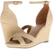 Giuliana Women's 7.5