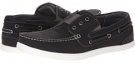 Kenneth Cole Unlisted Boat House Size 8.5