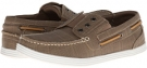 Kenneth Cole Unlisted Boat House Size 13