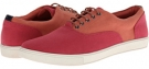 Kenneth Cole Unlisted Camp Fire Size 8