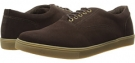 Kenneth Cole Unlisted Camp Fire Size 12