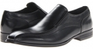 Kenneth Cole Unlisted Hook It Up Size 12