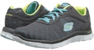 Flex Appeal - Equalizer Women's 5