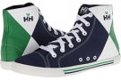 Helly Hansen Navigare Flag X Size 9