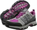 Helly Hansen Trackfinder 2 HT Size 6
