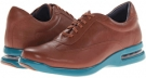 Cole Haan Air Conner Size 9.5