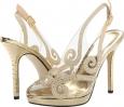 J. Renee Sienna Size 6